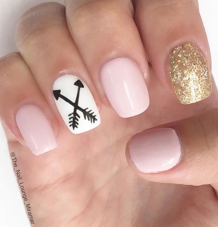 Pin by Kimberly otero on Nails | Pinterest | Hair makeup and Makeup