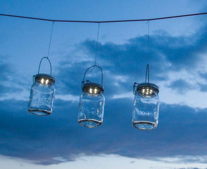 04b18e59c5fff8 Zonneglas Verlichting