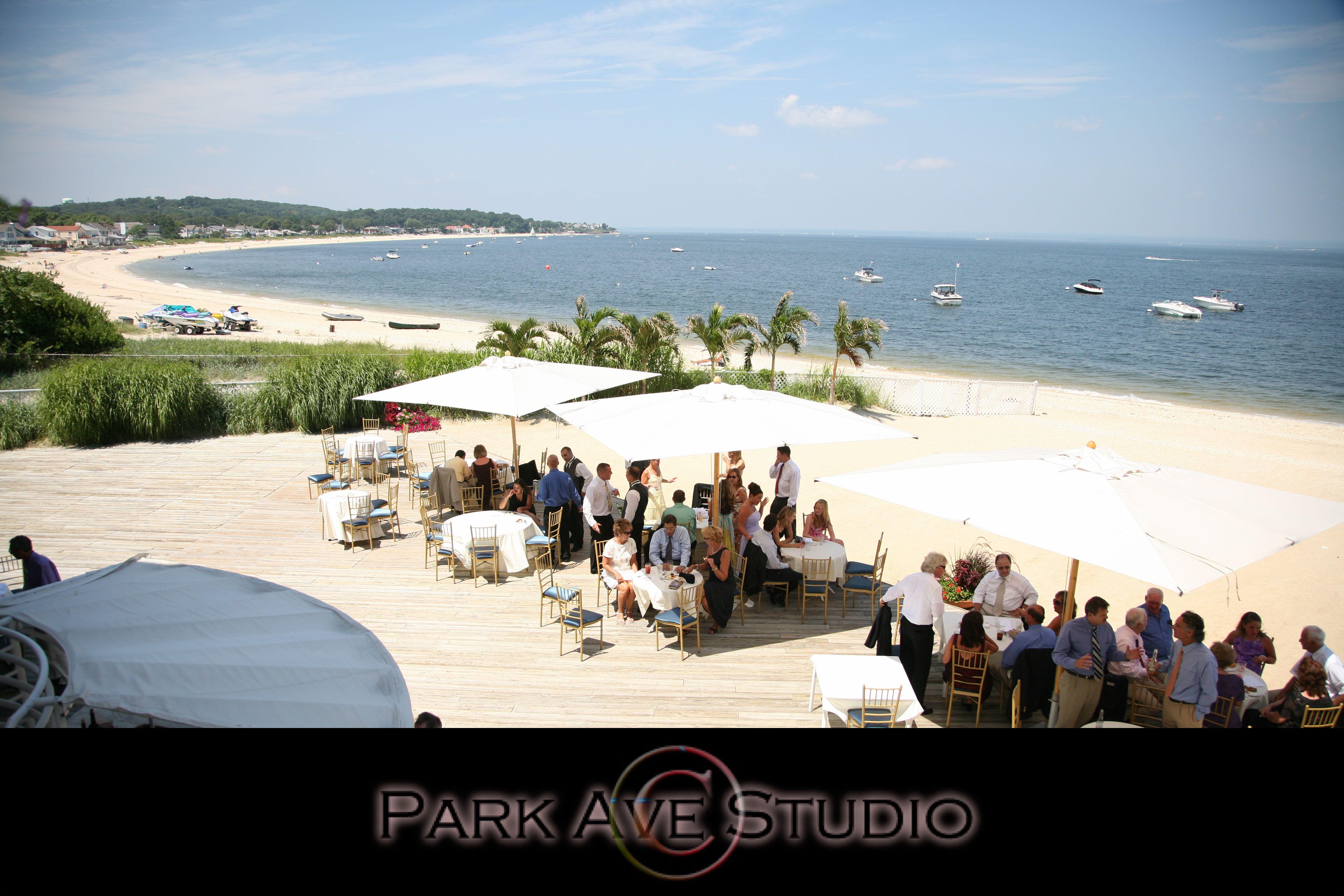 Park Ave Studio Photography