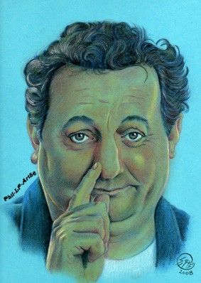 caricature photo gratuit en ligne coluchejpg phil lp art56 - Caricature En Ligne Gratuite