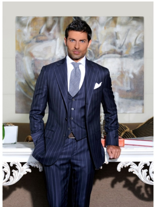Pin By Dalys 1895 On Classic Men S Style In 2019 Suits Fashion