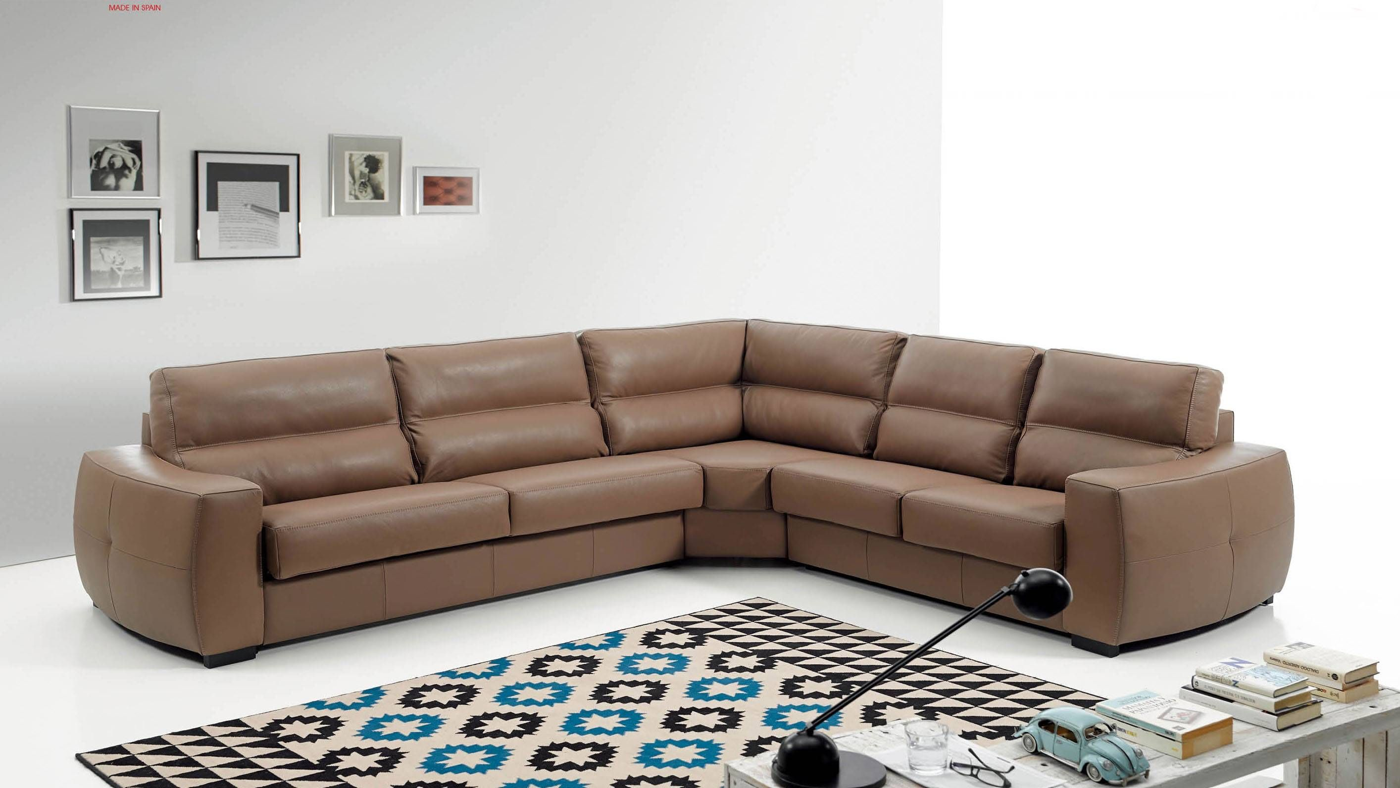 table design inspiration text small sectional sofa sleeper design inspiration architecture rh elizadiaries com discount sofa sleeper design inspiration furniture for your