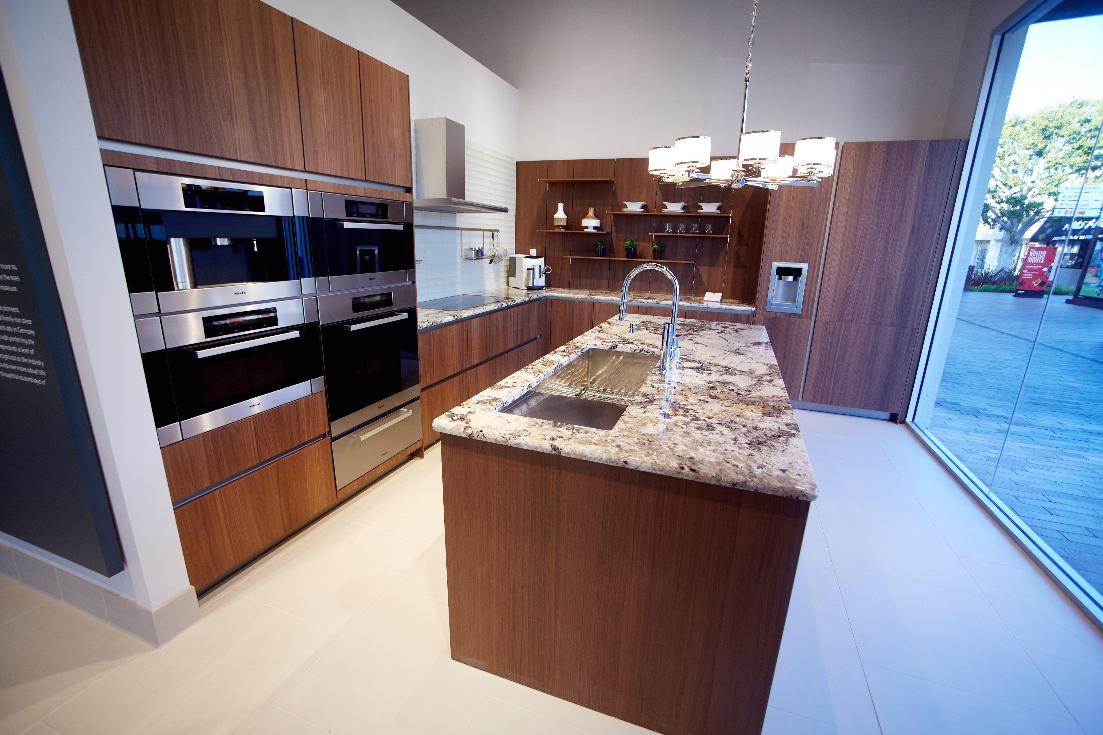 Kitchen Design Pirch Utc  Pirch San Diego  Pinterest  Kitchen Captivating Kitchen Designers San Diego 2018