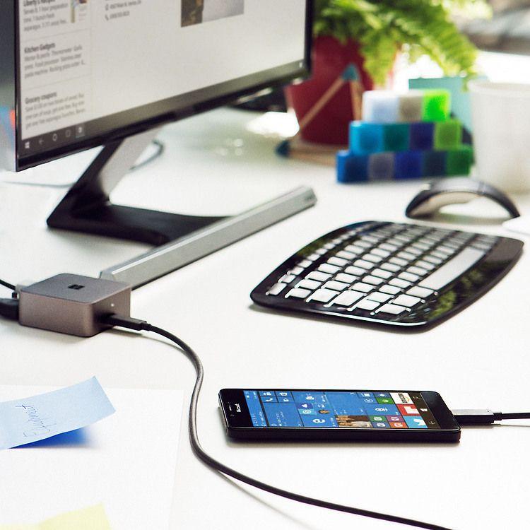 microsoft-lumia950-XLDS-4