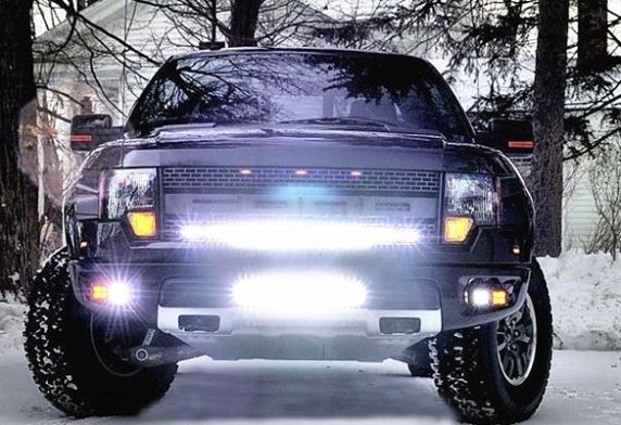 Quality led driving lights and cree light bars supplier top off quality led driving lights and cree light bars supplier top off road lights light aloadofball Gallery