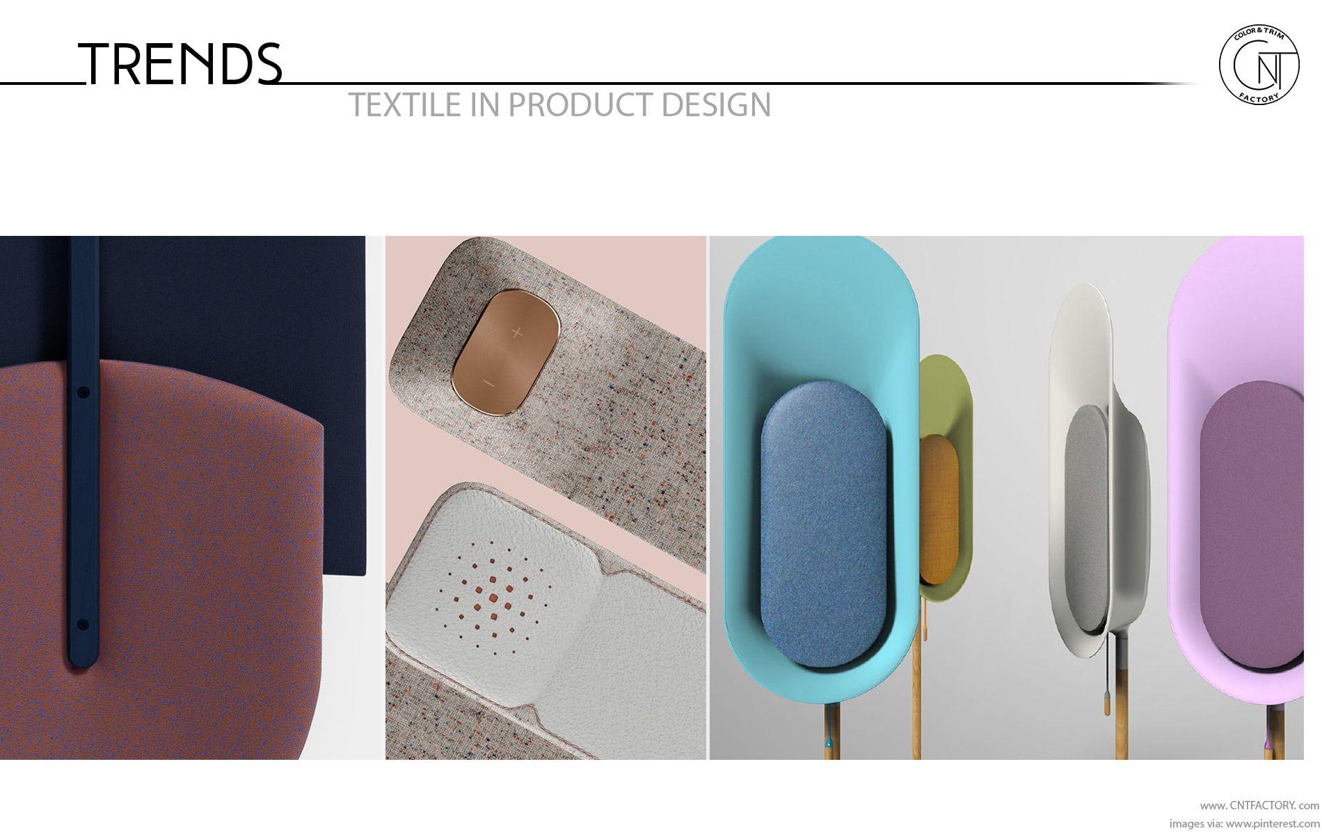 Textile Product Design Automotive Color Trim Design Mood Board Design Design Mood Board