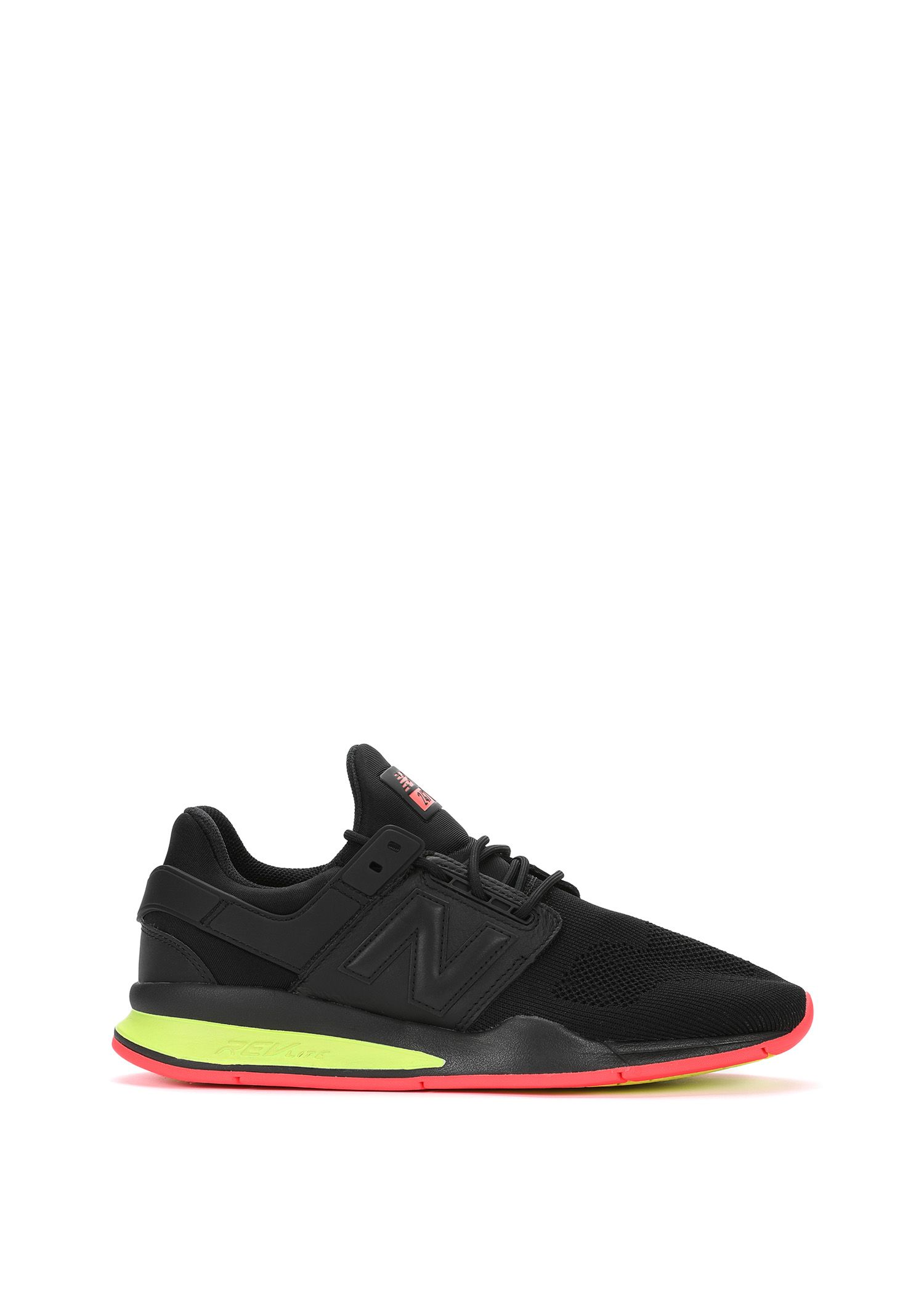 New Balance Ms247tt Newbalance Shoes Sneakers Men Fashion Addidas Shoes Mens Shoes Too Big