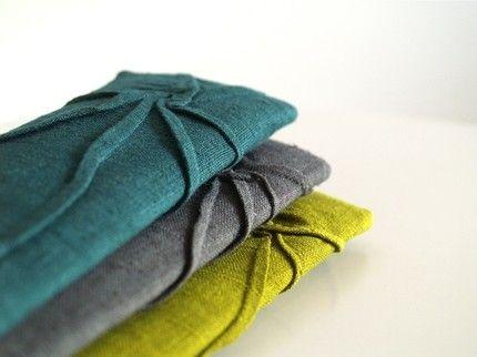 Colours + texture