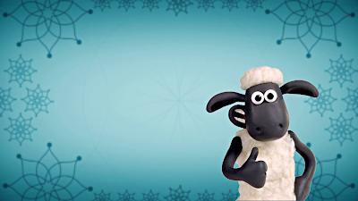 بطاقات تهنئة عيد الأضحى فارغة جاهزة للكتابة كروت تهنئة بعيد الاضحى المبارك فارغة جاهزة للكتابة تصميم Disney Characters Olaf The Snowman Character