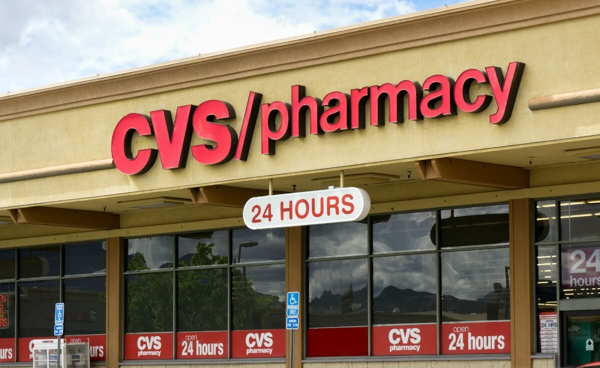 CVS ExtraBucks Rewards Update in 2020 Cvs pharmacy, Cvs