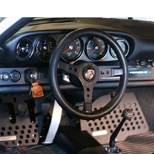 the phenomenal porsche 918 spyder inspiration. Black Bedroom Furniture Sets. Home Design Ideas