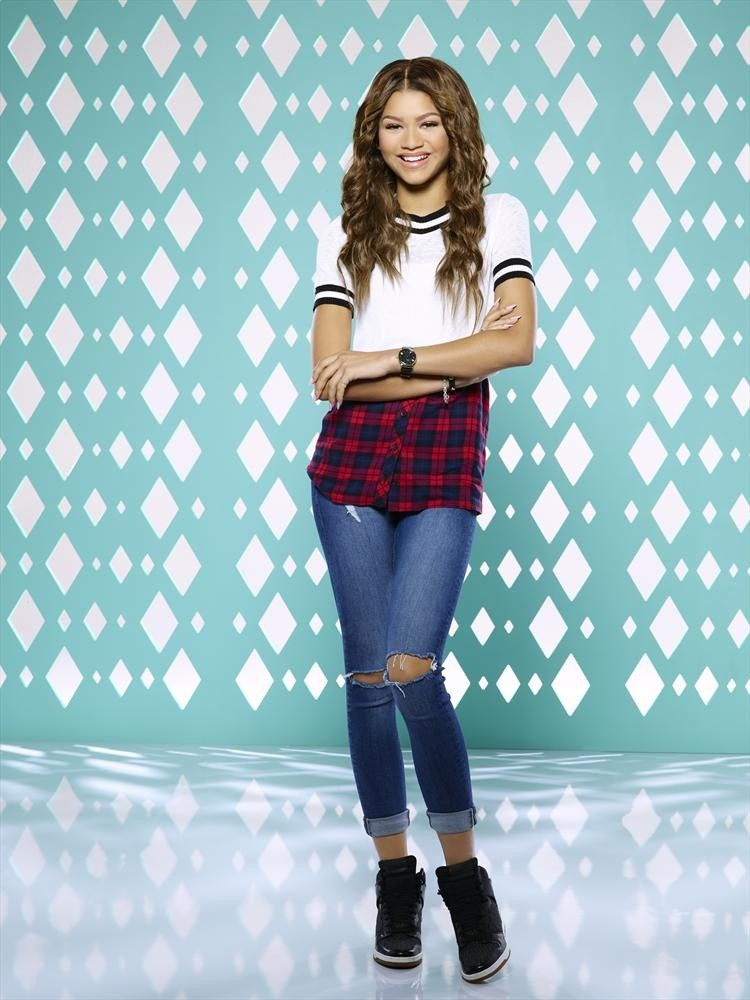 K.C Undercover Gets a Premiere Date on the Disney Channel