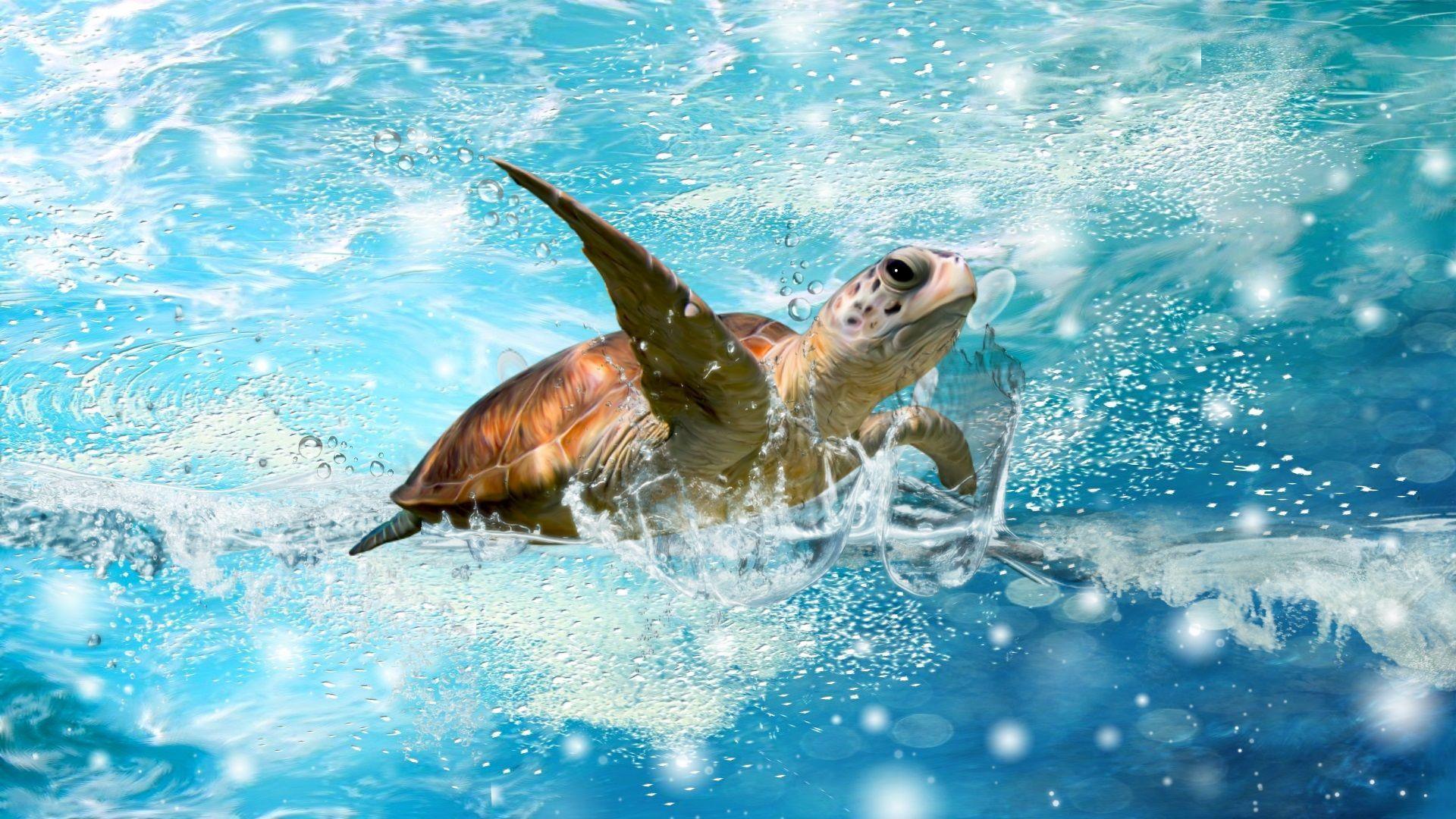 очень интересная плавающий картинки для экрана москвы