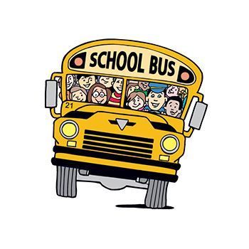 Pin by Lisa Ivory on School Bus Tattoo Ideas School bus