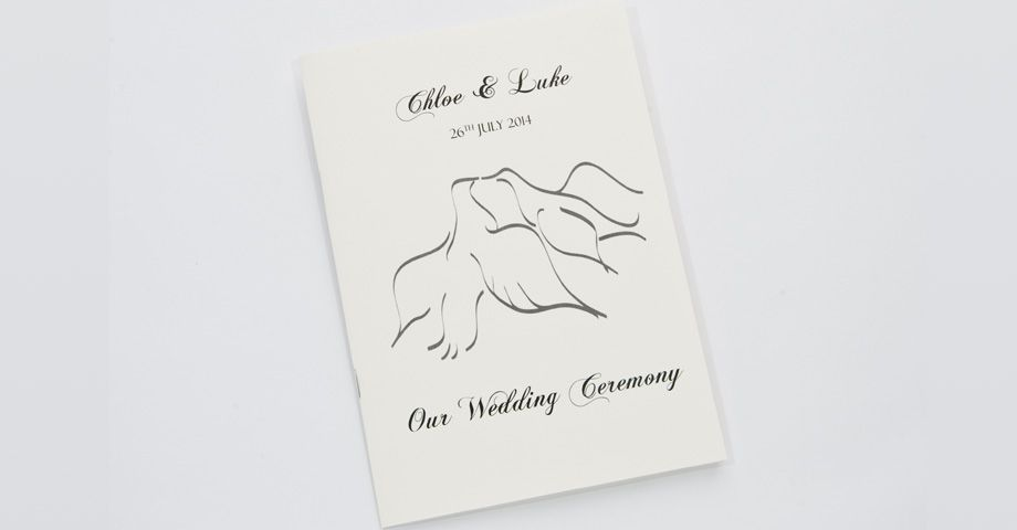 Sample Covers Wedding Ideas Pinterest Weddings