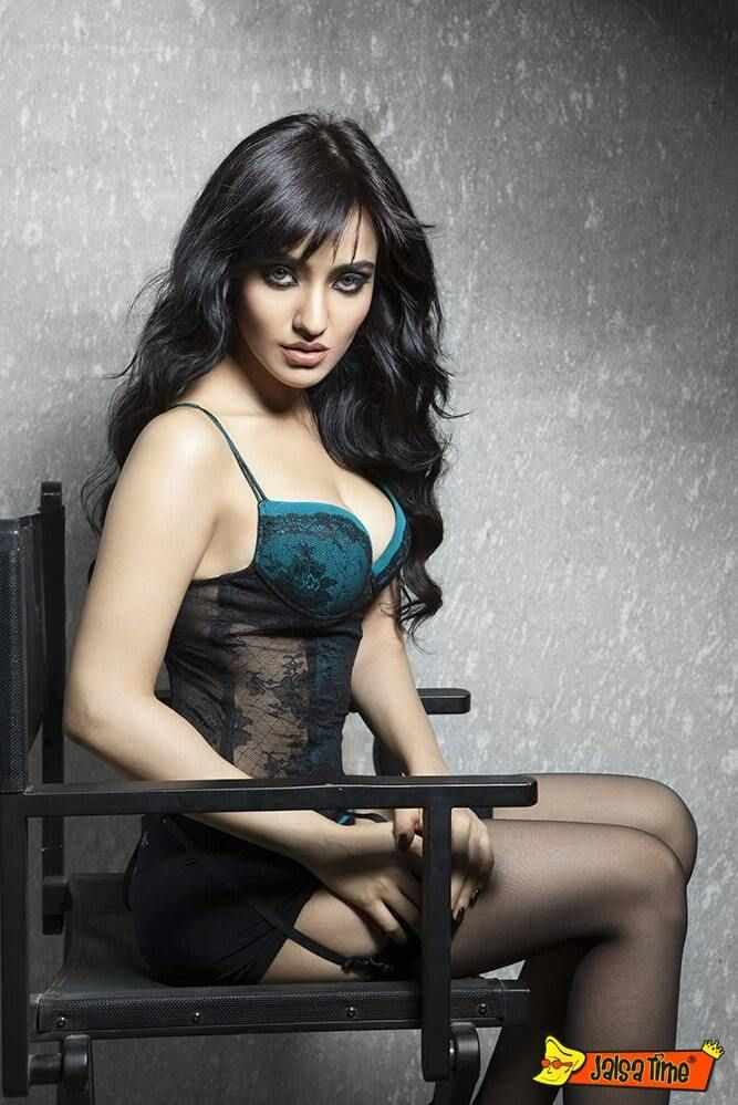 sharma hot Neha