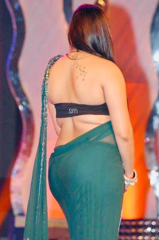 Ass bollywood #12