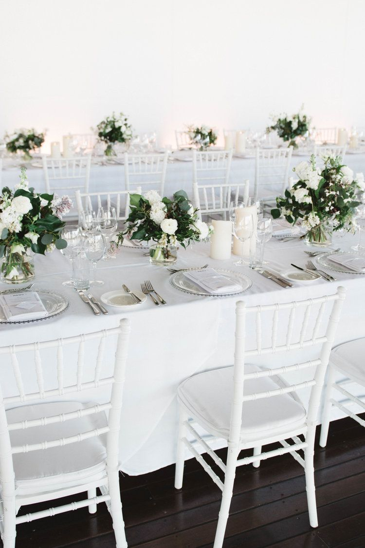 Http Cassiafloristungaran Blogspot Co Id P Toko Karangan Bunga Ungaran Cassia Html Chiavari Chairs Wedding Tiffany Chair Wedding Chairs