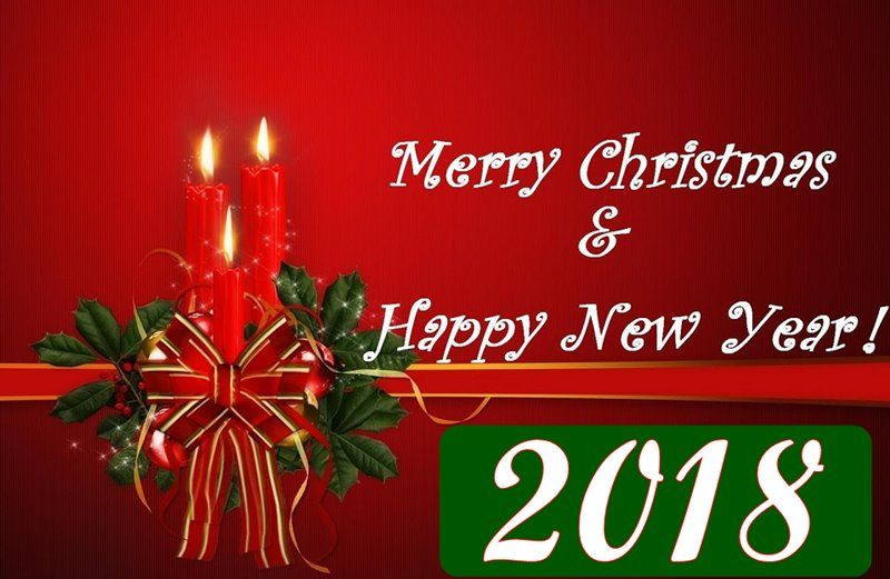 Merry Christmas And Happy New Year Messages Free Download Merry Christmas And Happy N Merry Christmas Wallpaper Merry Christmas Card Happy New Year Wallpaper