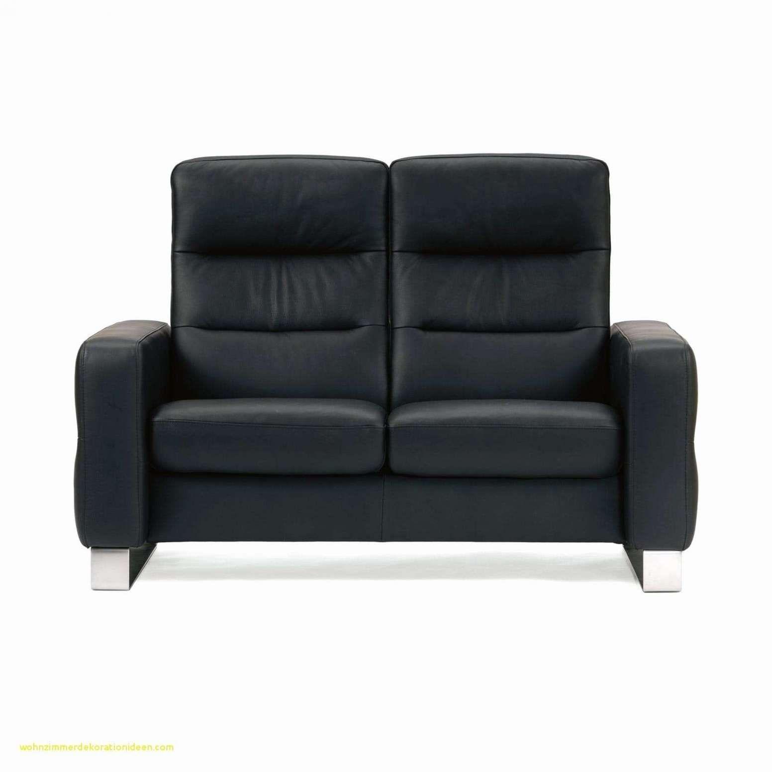 Sofa Poco Frisch 2 Sitzer Sofa Poco Elegant Sofa Gunstig Poco Couch Grau Schwarz Stock In 2020 Elegant Sofa Modern Couch Sofa