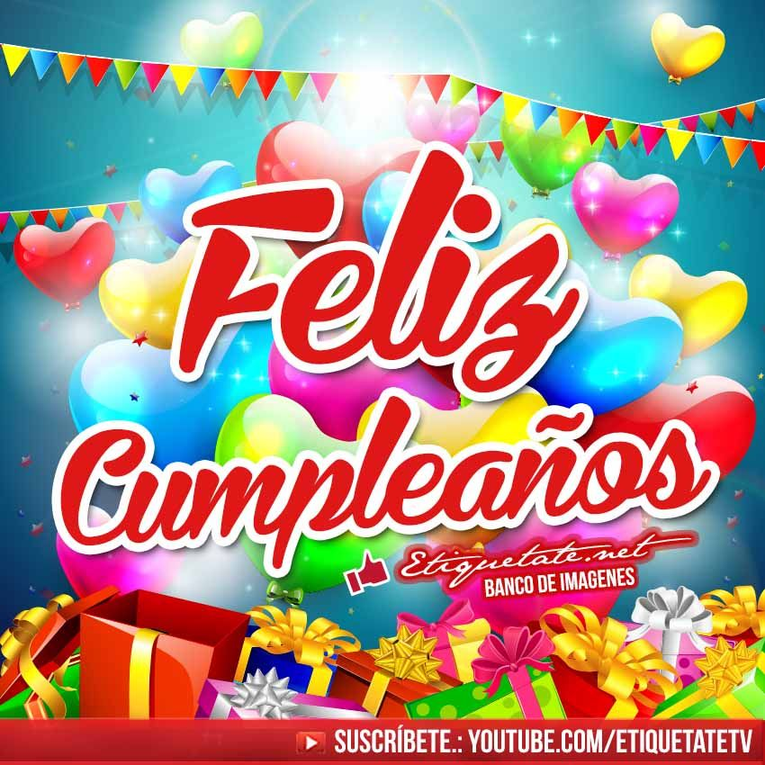 Pin De Milangela Cequea En Imagenes De Cumple Birthdays Birthday