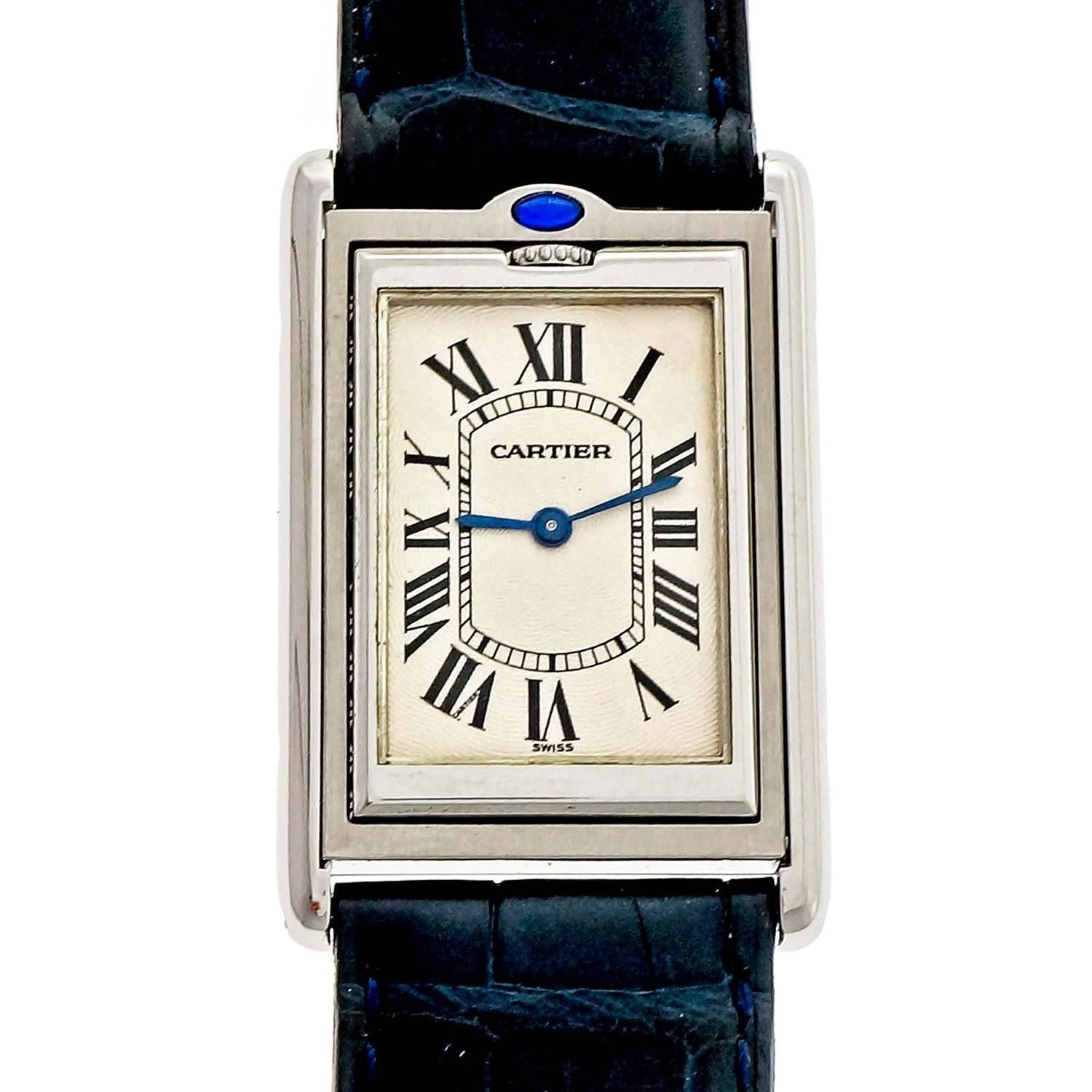 0bf7a08f86a Stainless Steel Jewelry, Stainless Steel Tanks, Art Deco Watch, Fine  Watches, Cool