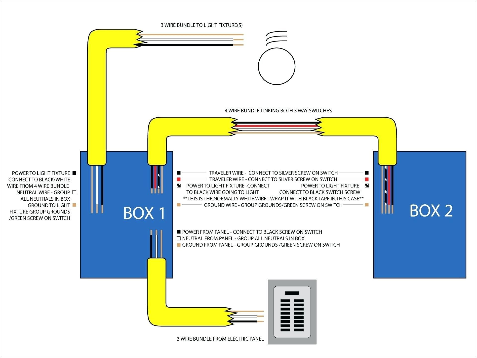 Dimmer Switch Wiring Diagram Likewise Z Wave Wiring 3 Way Switch On 2