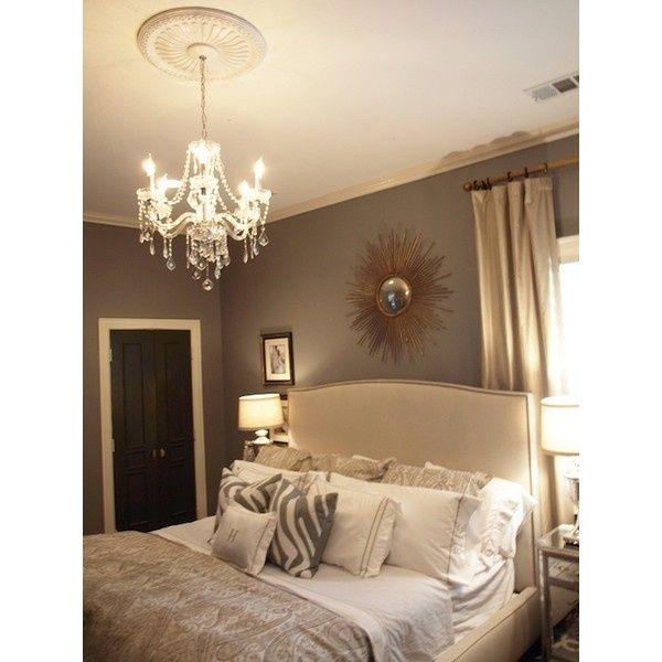 Crate And Barrel Bedroom Ideas | Bedrooms   Ralph Lauren   Washboard   Crate  U0026 Barrel Colette Bed .