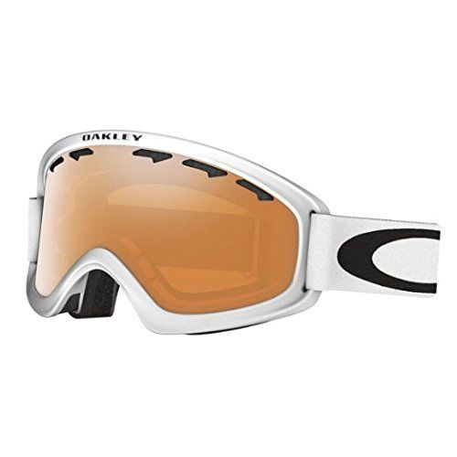 oakley xs ski goggles