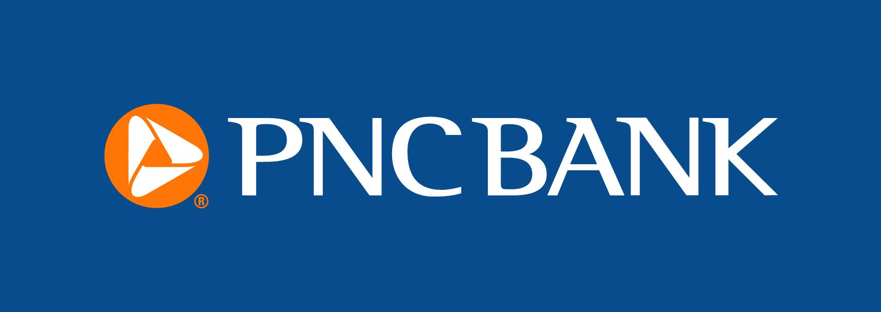Image result for pnc financial services