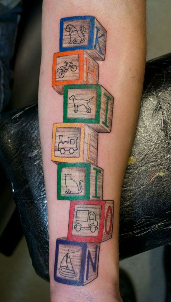 researching tj art matt flanagan tattoos tattoo thought board pinterest tattoo japanese. Black Bedroom Furniture Sets. Home Design Ideas