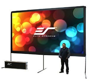 Robot Check Large Projector Screen Projection Screen Projector Screen