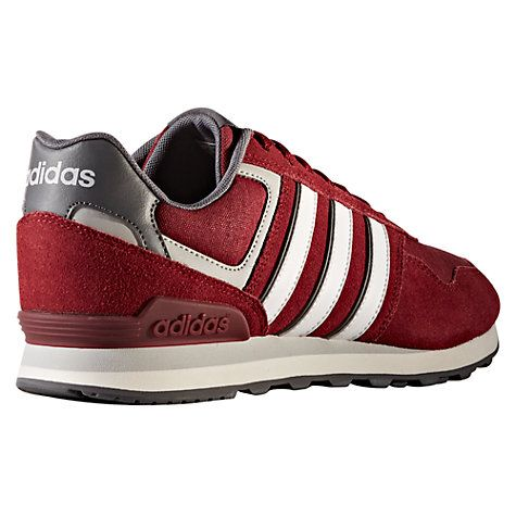 adidas neo 10k mens trainers