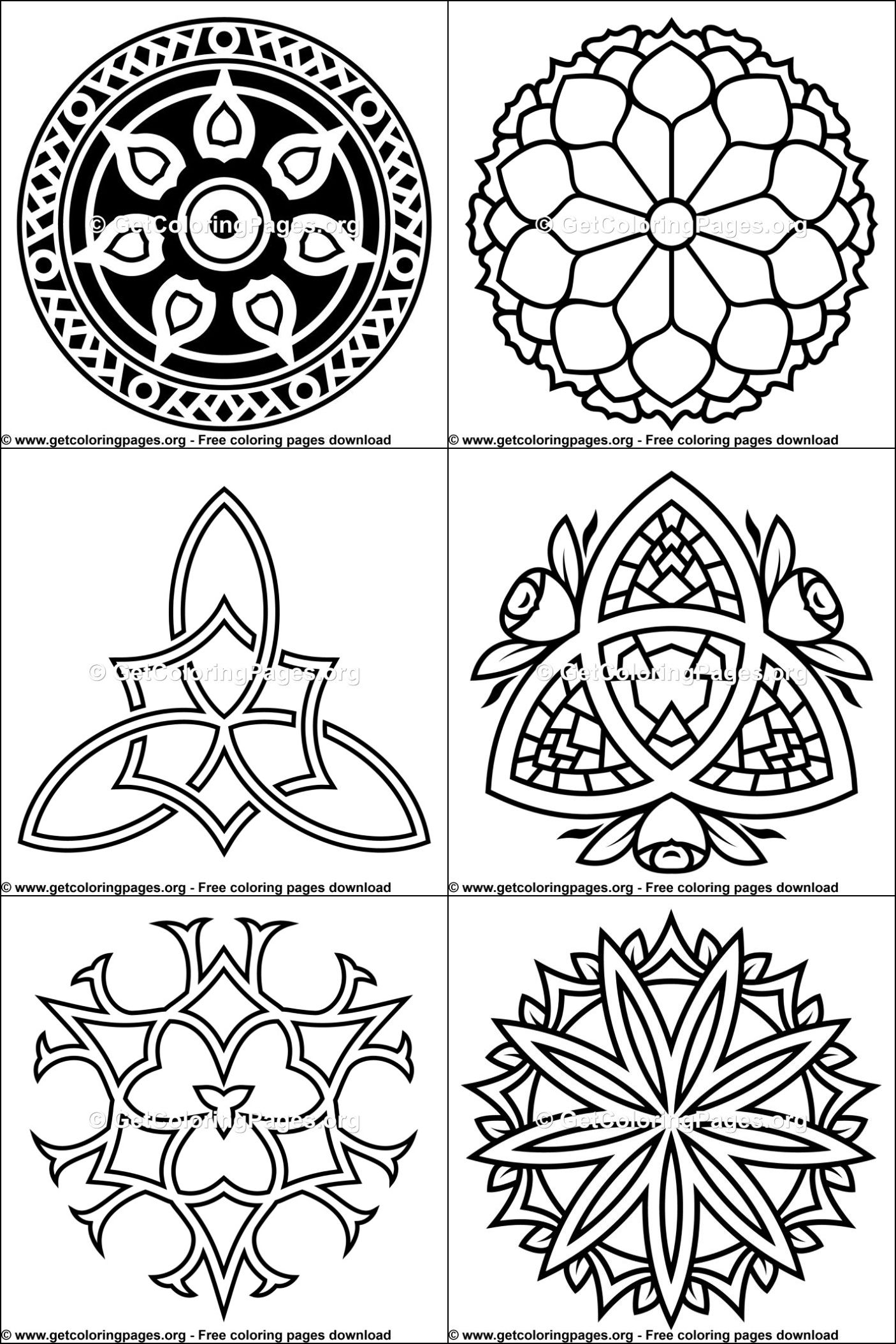 Advanced Online Coloring Pages Kids Printable Coloring Pages Bunny Coloring Pages Online Coloring Pages