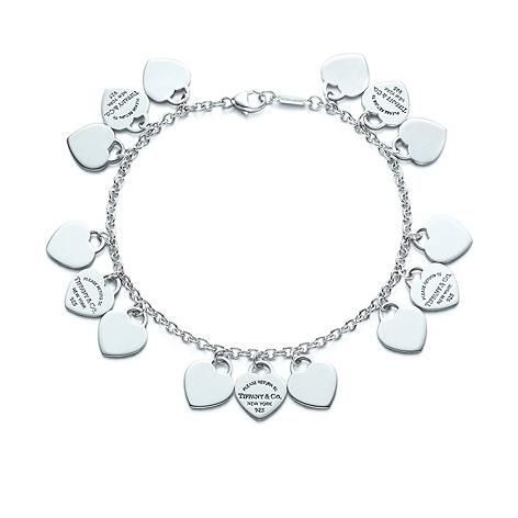 16++ Tiffany and co wholesale jewelry info