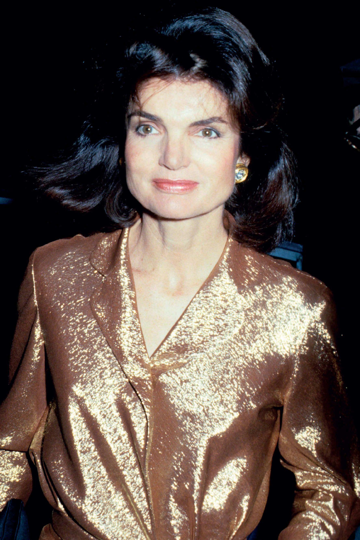 1978 Jackie