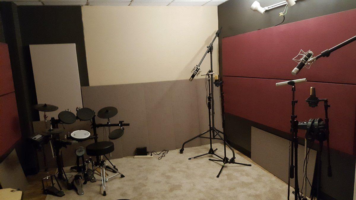 Drum room small bedroom drum room house design