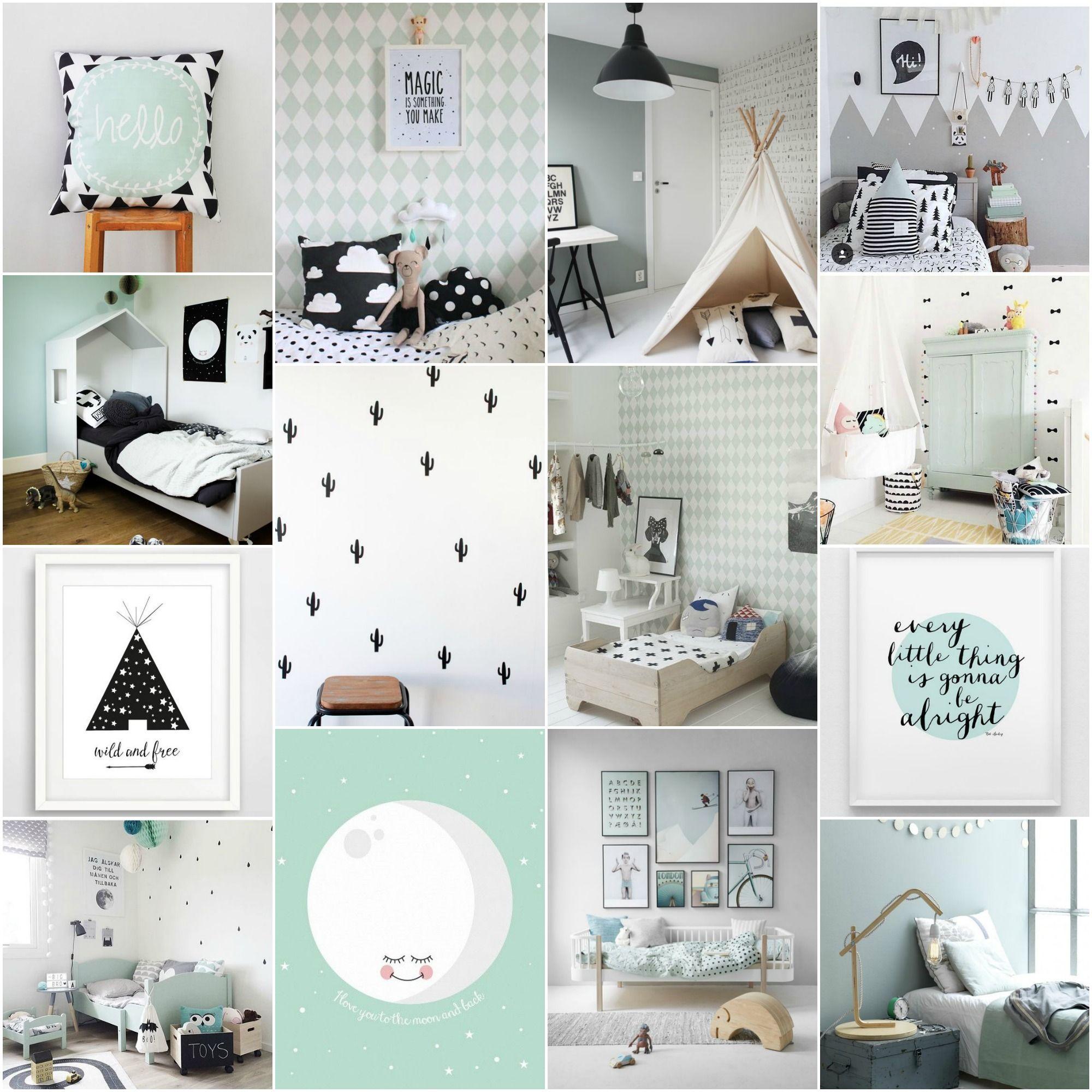 Schlafzimmer Nordisch Einrichten: Schlafzimmer Nordisch Gestalten. Schlafzimmer Kiefer Weiß