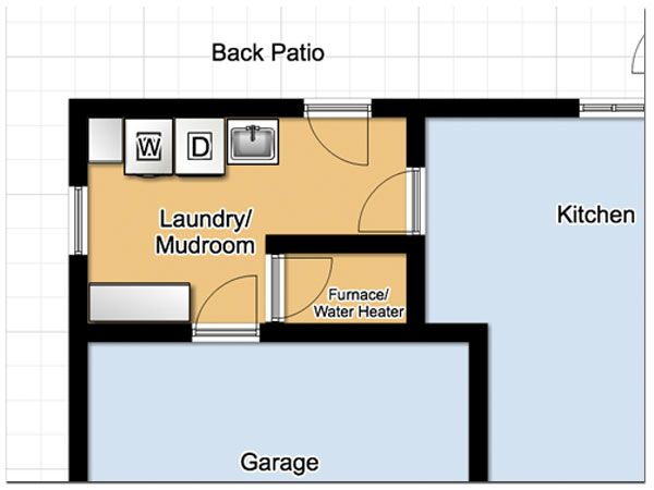 Bluehost Com Mudroom Floor Plans How To Plan