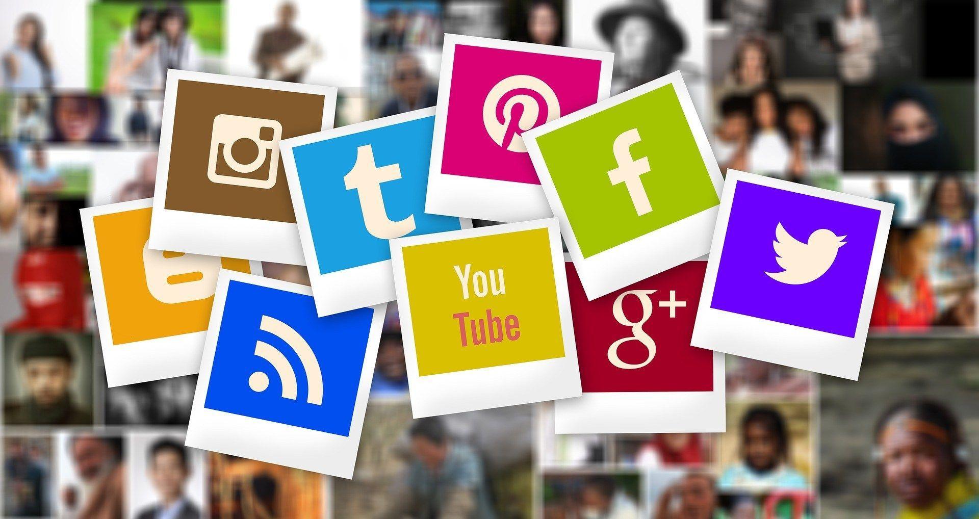 5 Tips To Improve Your Social Media Posts Social Media Explorer Marketing Strategy Social Media Social Media Marketing Social Media Optimization