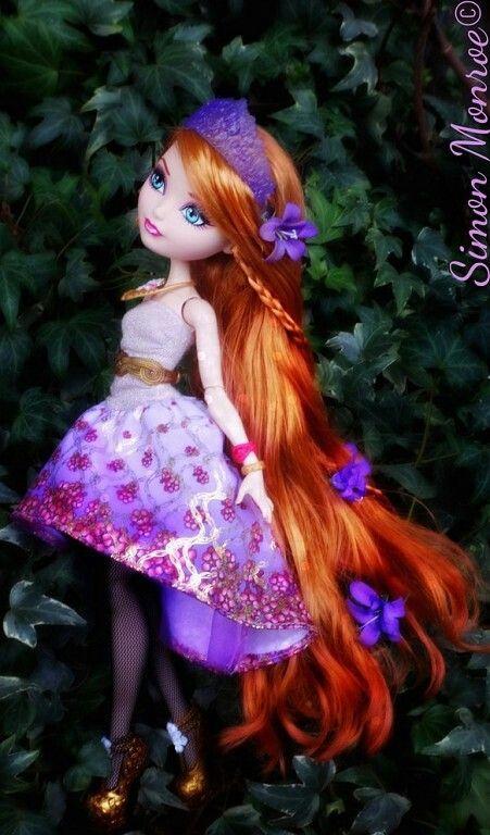 С интернета | Куколки, Рисунки, Куклы