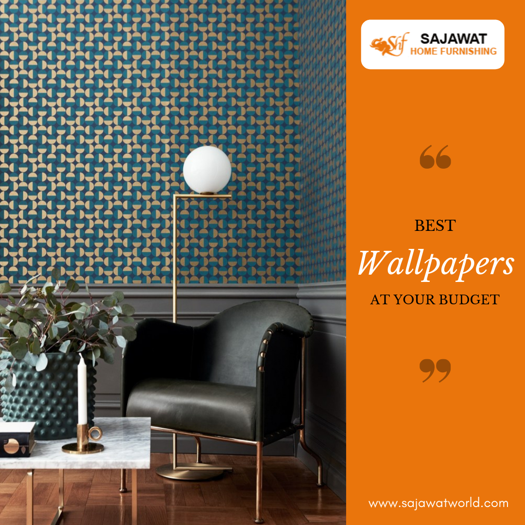 Wallpaper Designs Furnishings Home Furnishings Customised Sofa