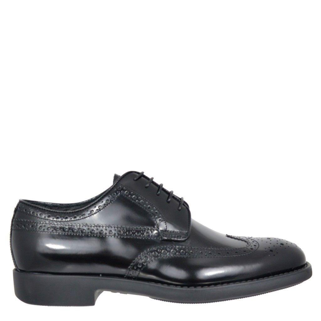 FOOTWEAR - Lace-up shoes Brian Cress Rywrh7ya