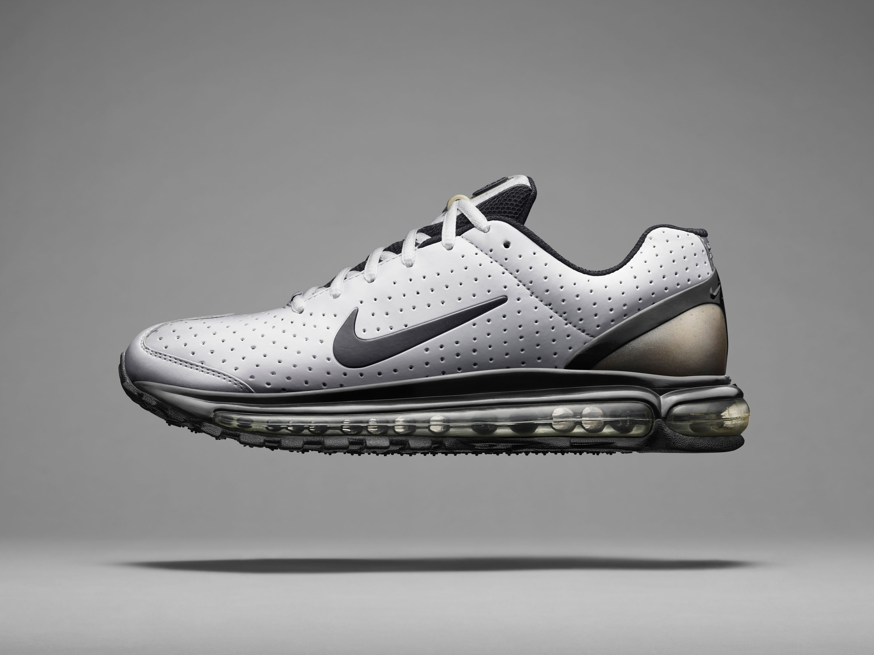nike air max 2003 | Shoes | Ropa deportiva, Tennis