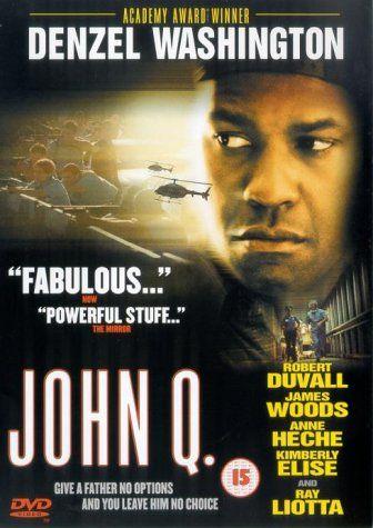 john q full movie watch online