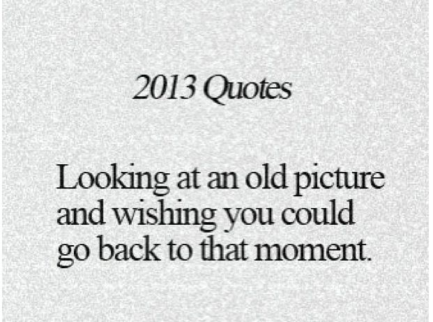 Good Old Days Quotes Quotesgram Good Day Quotes Reminiscing Quotes Old Memories Quotes