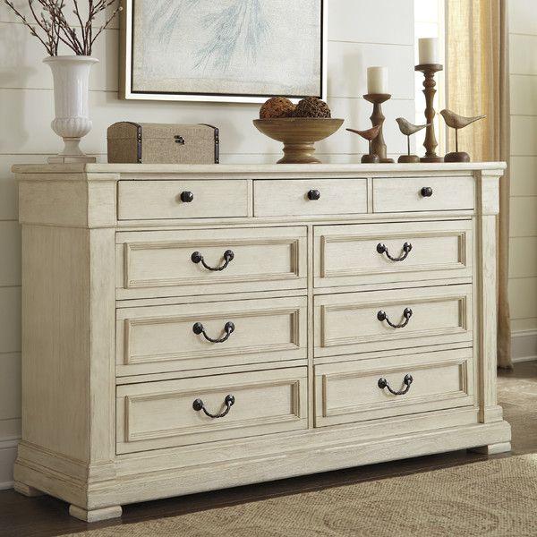 One Allium Way® Sofie 9 Drawer Dresser