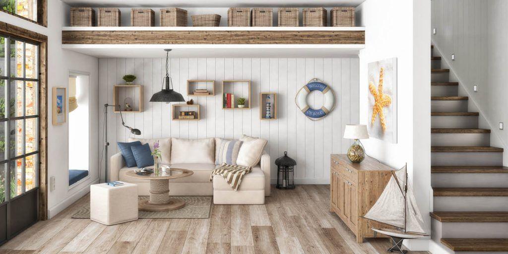 3 Das Beste Von Deko Wohnung Günstig Living room remodel