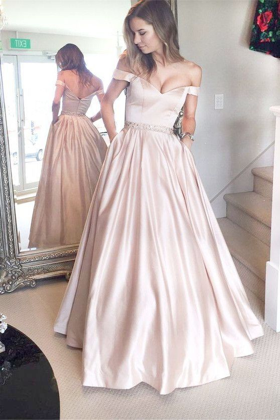 Formal Gown Gala Ball Gown Gold Coast Evening Dresses Gorgeous