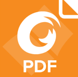 تحميل برنامج Pdf فوكست ريدر المجاني لقراءة وتعديل ملفات Pdf أحدث إصدار Foxit Reader تواصل لأجل سوريا Readers Portable Vodafone Logo